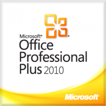 Microsoft Office Professional Plus 2016 License Key – Epic