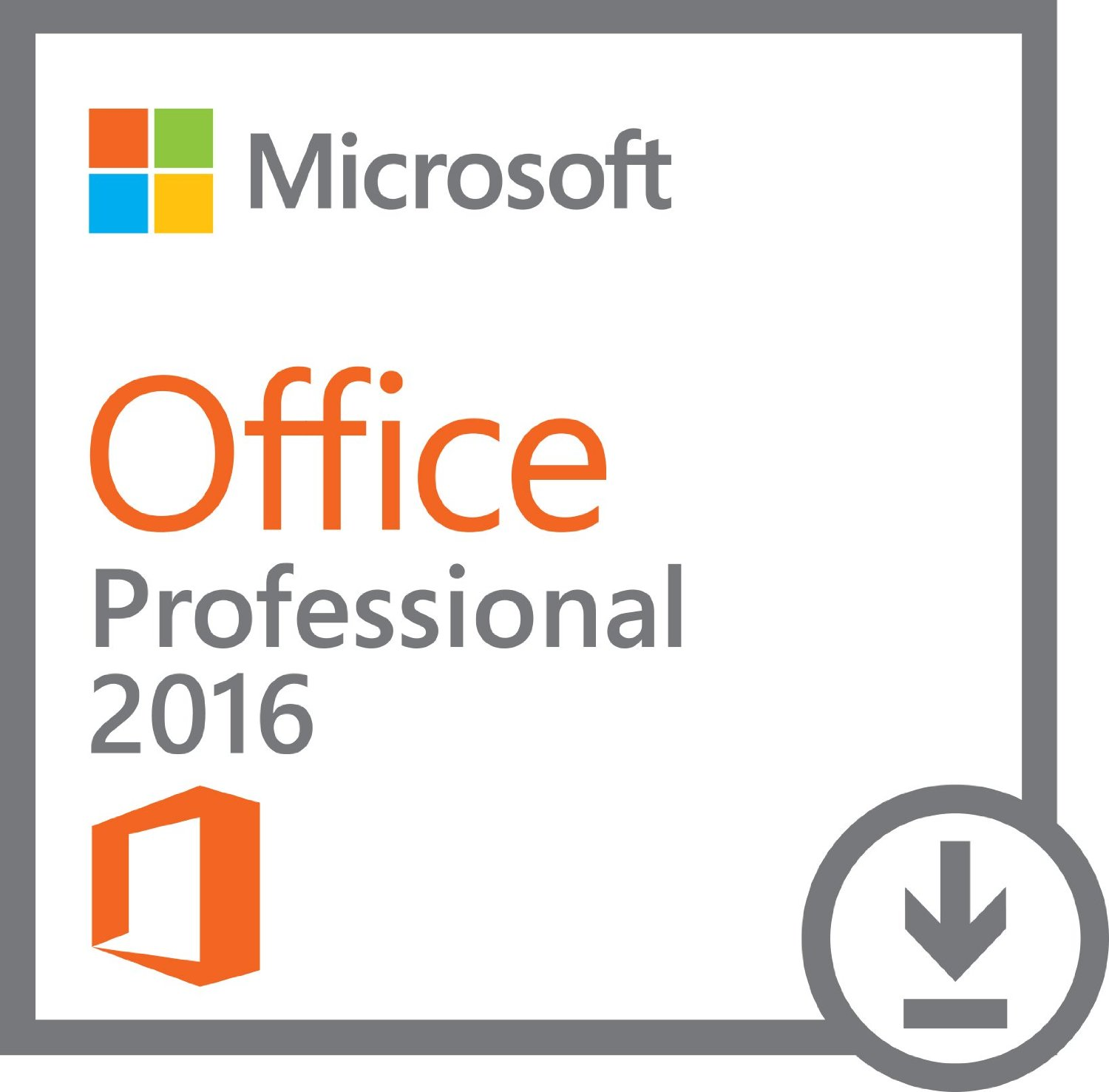 office 2016 license key location