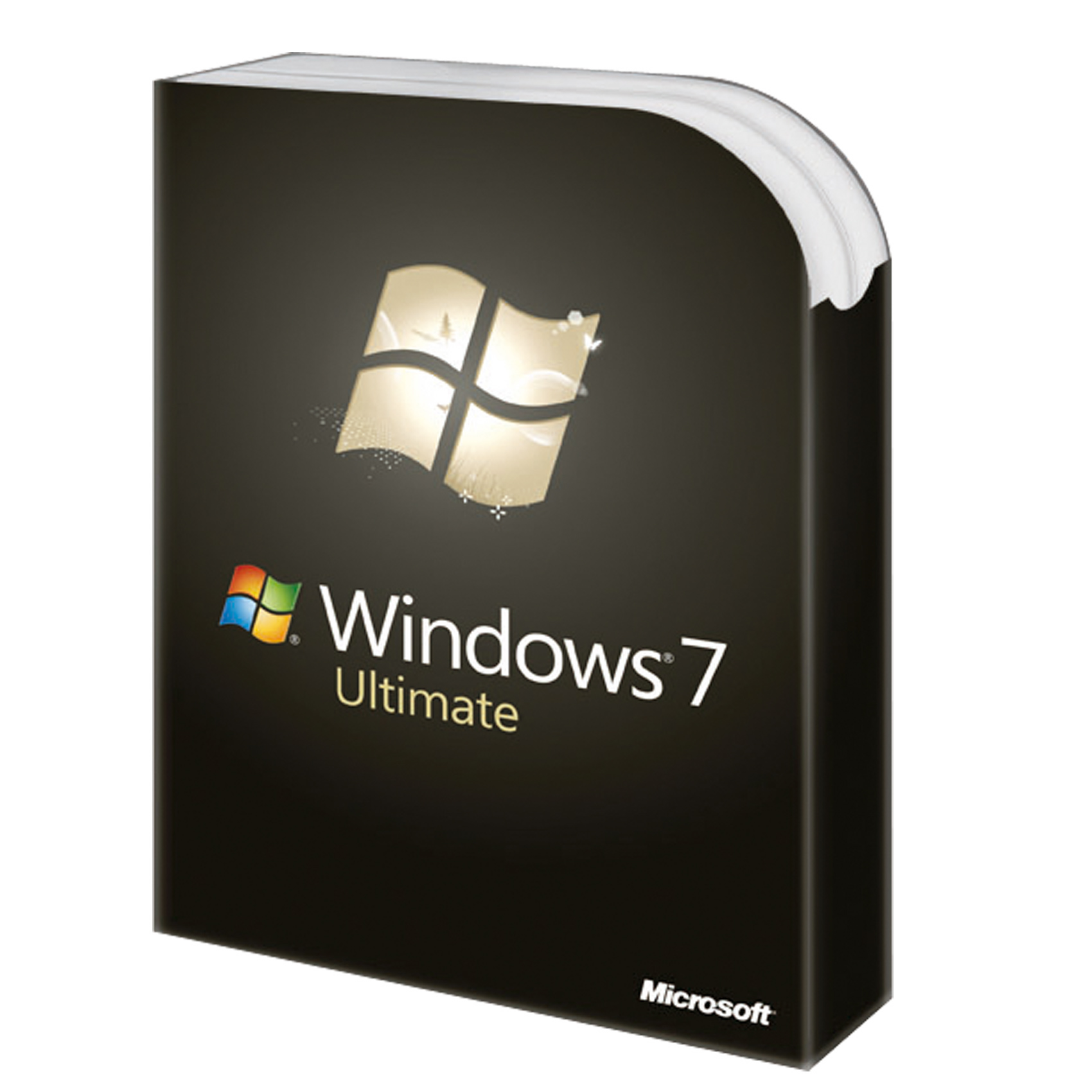 Windows 7 ultimate product key epic computers for Window 7 ultimate product key