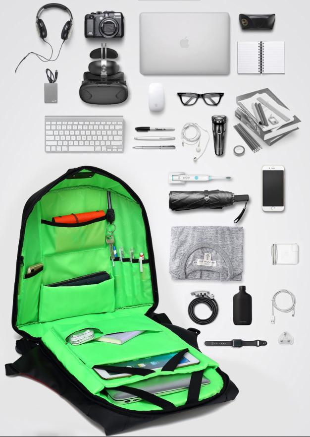 Baibu-with-lock-promo-open-items